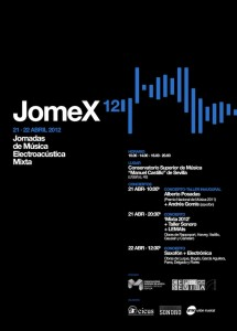 JomeX12