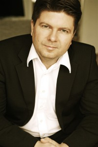 Clemens Morgenthaler