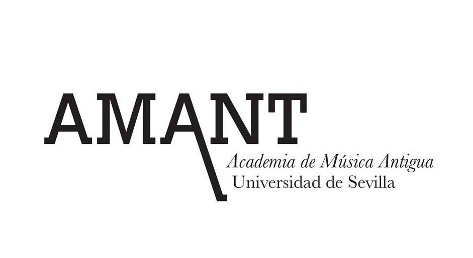 Academia de Música Antigua (AMANT)