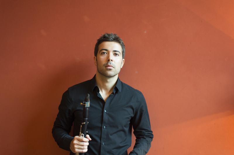 Pablo Barragán