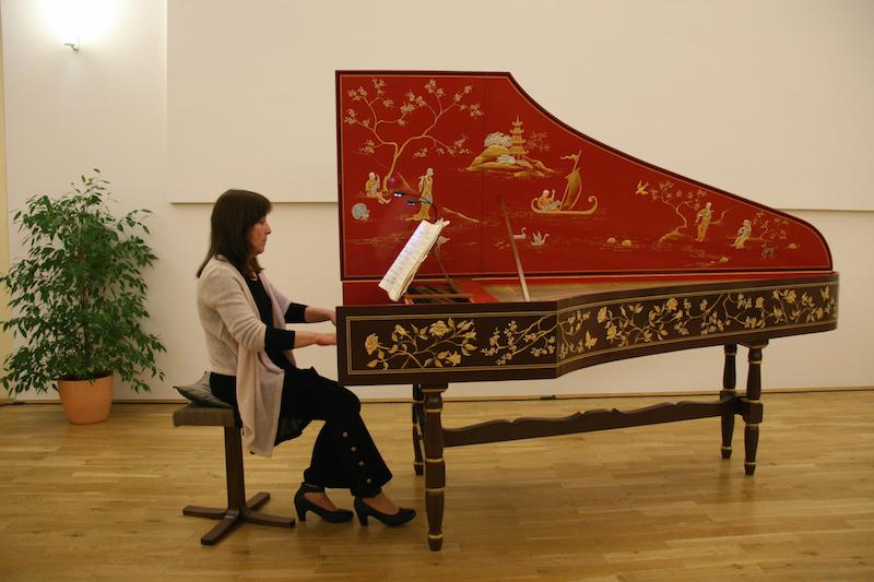 Esther Morales-Cañadas