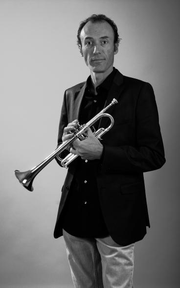 David Llavata